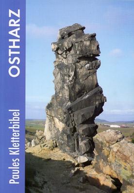 Paules Kletterbibel Ostharz